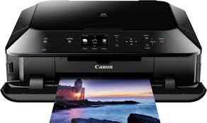 Das ist mein Drucker... - (Computer, Drucker, Papier)