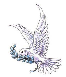 Tattoo - (Tattoo, Altersbeschränkung)