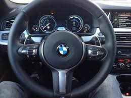 LCI Lenkrad BMW M Sportpaket - (Auto, Auto und Motorrad, BMW)