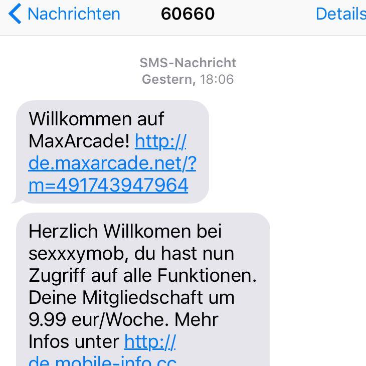 Mobile-Info.Cc Abo