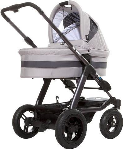 abc viper s4 kinderwagen welche farbe f r m dchen abc. Black Bedroom Furniture Sets. Home Design Ideas