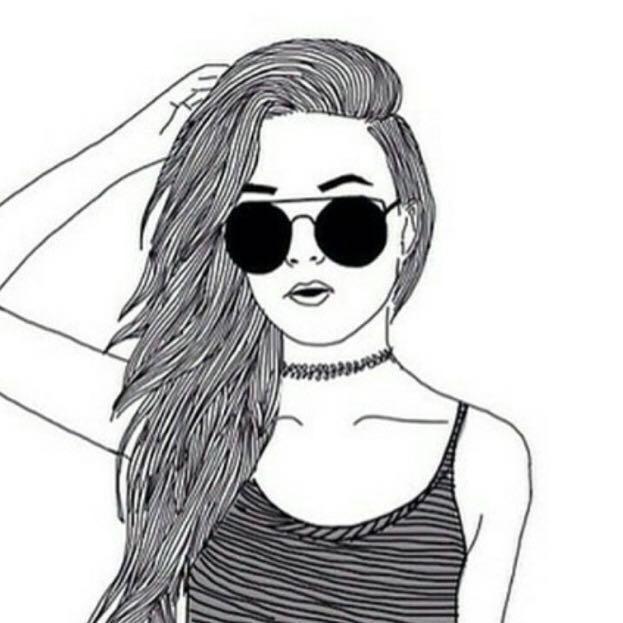 Profilbilder für erwachsene tumblr
