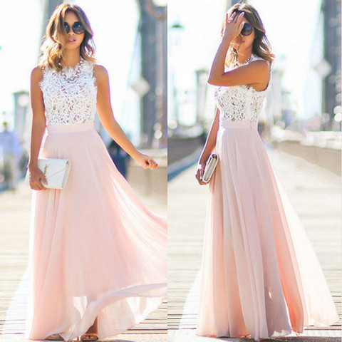 newest 77da4 f3ae0 Abendkleid für Hochzeit gesucht? (Mode, Online-Shop, Kleid)