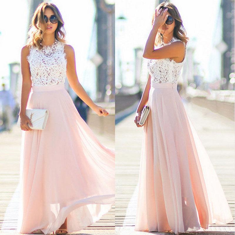 Abendkleid für Hochzeit gesucht? (Mode, Online-Shop, Kleid)
