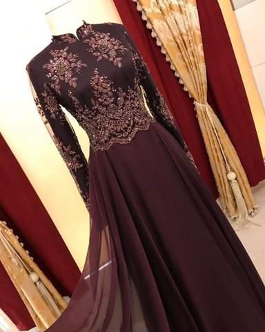 Abendkleider Geschafte Umgebung Von Ludwigshafen Mannheim Mode Kleid Turkisch