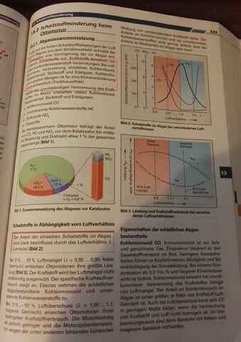 Bild von meinem Buch - (Technik, Auto, Chemie)