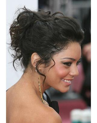 frisuren lange dünne haare selber machen