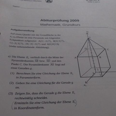 Aufgaben  - (Schule, Mathe, Haus)
