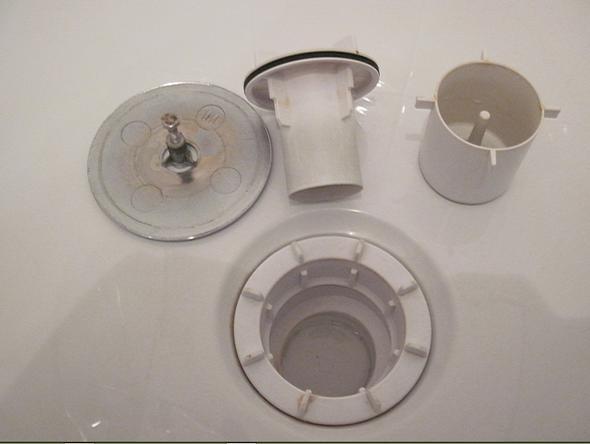 badewanne siphon reinigen ablaufabdeckung fr duschwanne zerbrochen ... - Ablaufgarnitur Dusche Reinigen