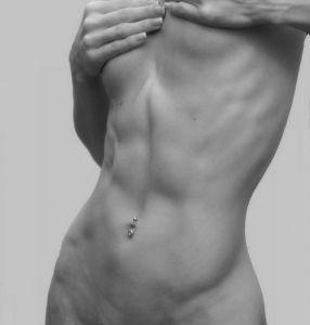 Bauch - (Muskeln, Bauch)