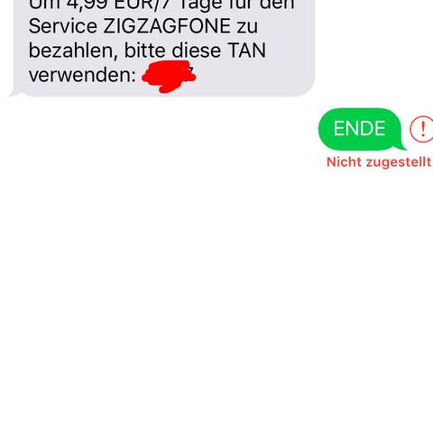 Fremdgehen69 account deaktivieren