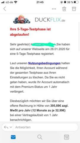 Profil löschen fremdgehen69 How