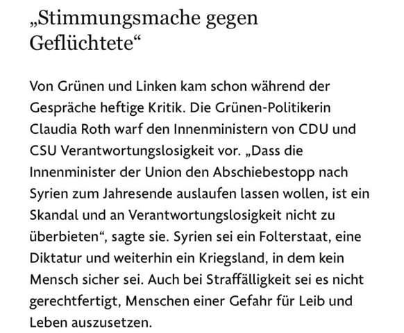 - (Recht, Politik, Deutschland)