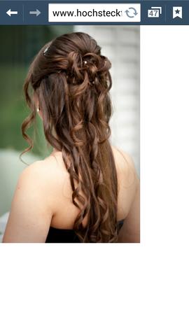 Abschluss Frisur Friseur Kosten Mode