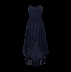 kleid 2 - (Abschluss, Kleid, Auswahl)