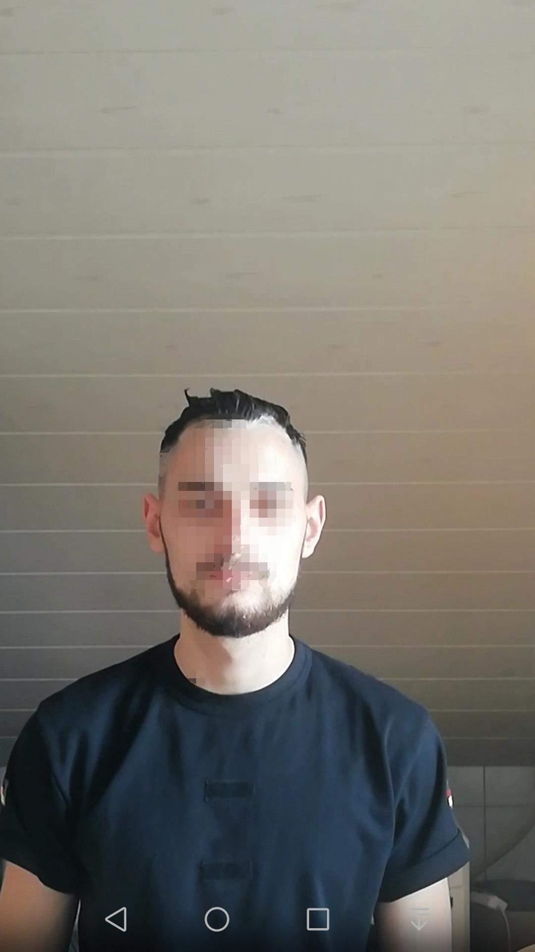 Männer segelohren frisuren Schöne Frisuren