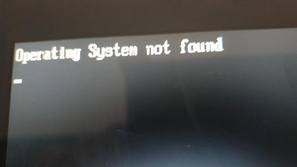 - (Acer Aspire, acer-laptop)