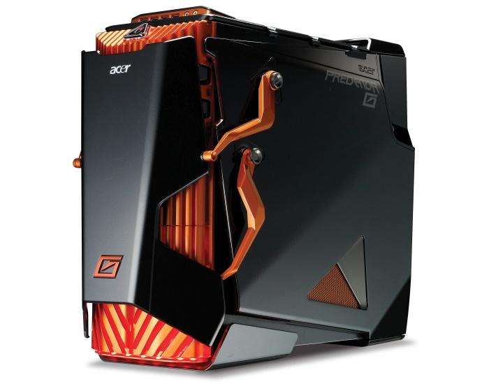 acer predator g7750 geh use kaufen computer gaming. Black Bedroom Furniture Sets. Home Design Ideas