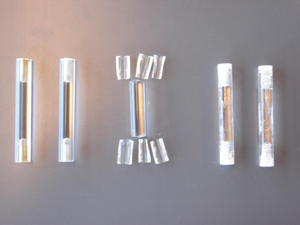 acrylglas xt reinigen chemie hobby bau. Black Bedroom Furniture Sets. Home Design Ideas