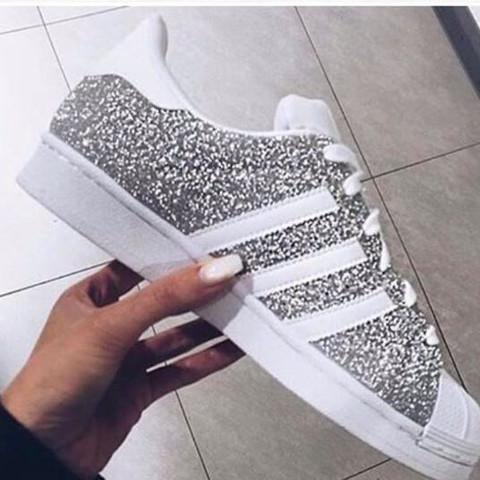 hot sale online 889a3 93d01 Schuhe Spitze Damen Spitze Adidas Schuhe Schuhe Damen Damen ...