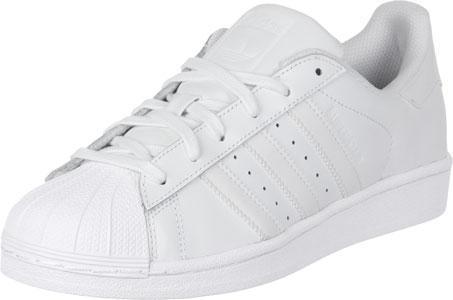 Schuhe - (adidas, Superstar)