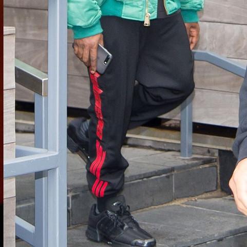 6aebe30a072c9b Adidas Calabasas Sweatpants kaufen  (Hose