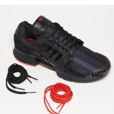 Leuchtensneaker Adidas Adidas Clima Cool Schuhe 4ARjLcq53