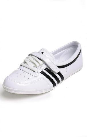 Adidas Concord Round - (Preis, adidas)