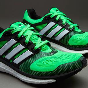 Das sind die Schuhe:) - (Schuhe, Style, adidas)