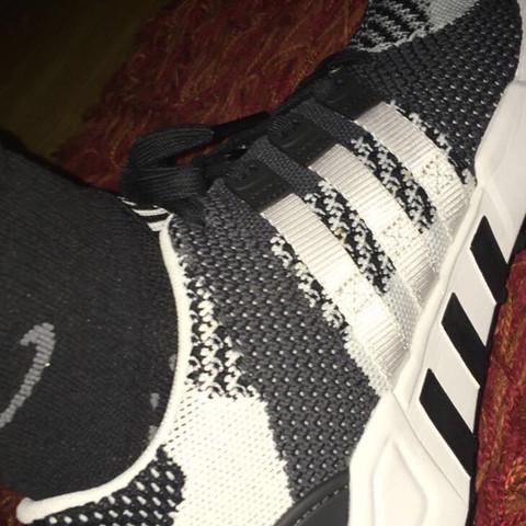 EQT Support - (Schuhe, Fashion, adidas)