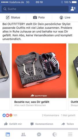 Adidas Schuhe  - (adidas, Sneaker, Herren)