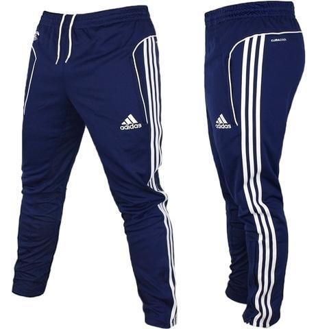 Adidas Trainerhose  - (Hose, adidas)
