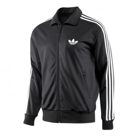 Adidas Jacke - (Kleidung, Jacke, adidas)