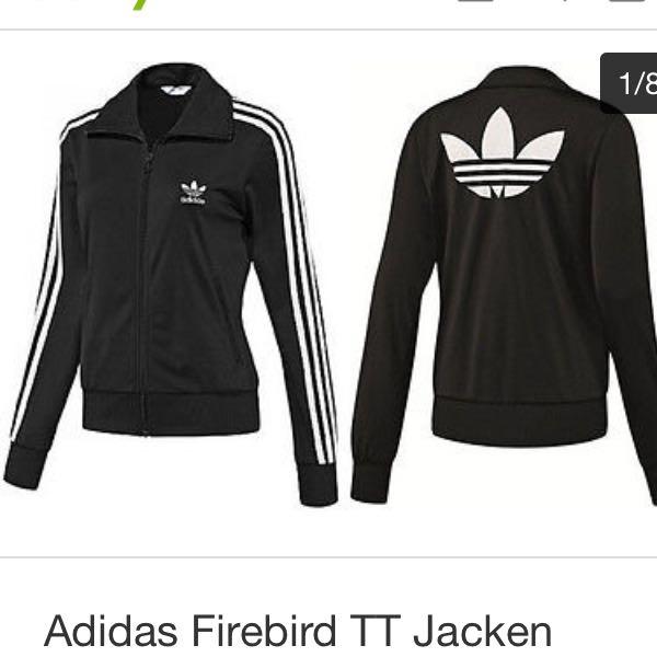 Adidas Schwarz Weiß Damen