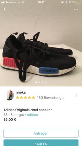 adidas schuhe sale fake
