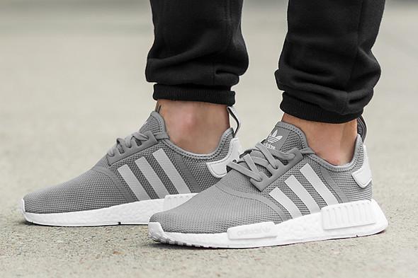bild schuhe fashion adidas