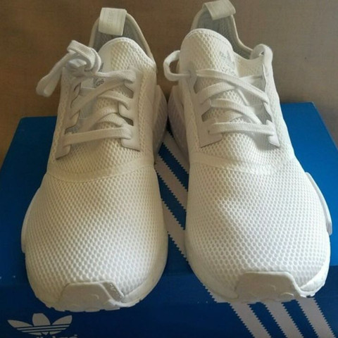 Nmd Fakereal Adidas Fakereal Original Adidas Oder Nmd Original Oder dCeBorx