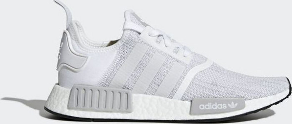 best sneakers official site best prices Adidas NMD R1 Grau, wo noch zu bekommen? (Mode, Schuhe, Sneaker)