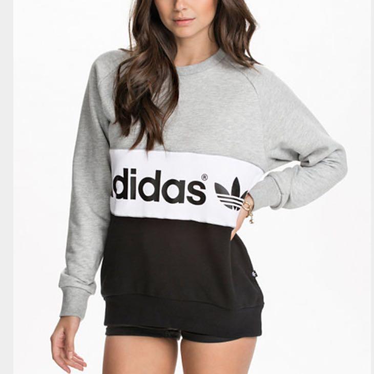 adidas oder nike hoodie welches empfehlt ihr. Black Bedroom Furniture Sets. Home Design Ideas