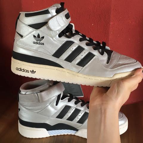 Adidas Hot Adidas Adidas Hot SchrottschuheSneaker Samples Samples Oder Samples SchrottschuheSneaker Oder 9DeWH2IEY
