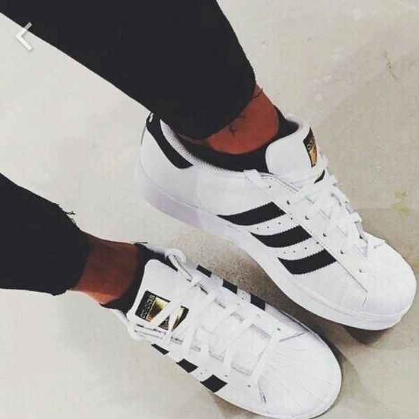 adidas superstars original herren