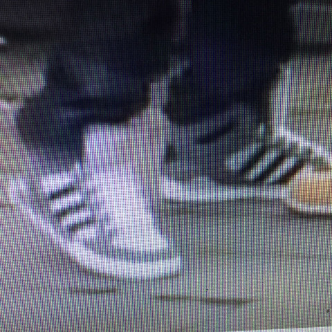 Bild 1 - (Schuhe, suche , adidas)