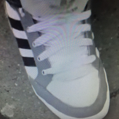Bild 2 - (Schuhe, suche , adidas)