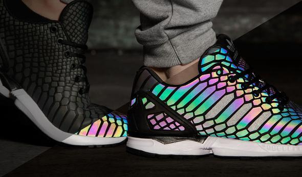 Verkauft ausverkauft Schuhe Nicht Kaufen Mehr Werden Die Adidas 06qXwS70