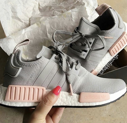 Die Neuen Adidas Schuhe - Kamusharga f786bdd3b9
