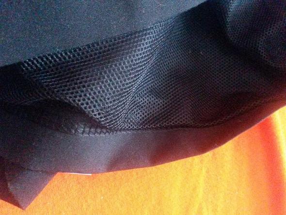 Hosenbein - (Hose, basteln, schneiden)