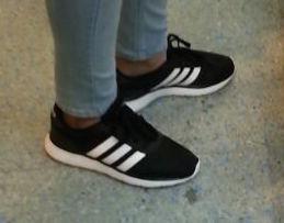 Adidas Modell gesucht - (Schuhe, Nike, adidas)