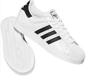 adidas superstar 38 schwarz