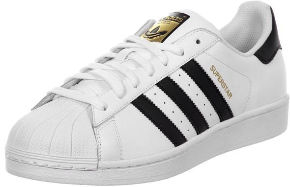 Adidas Superstar für Männer oder Frauen? (Schuhe)