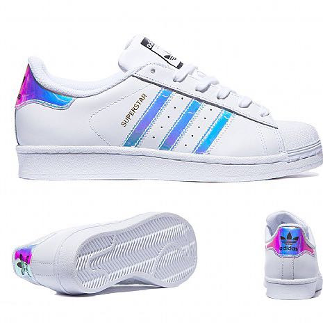 Diese - (adidas, Superstar)